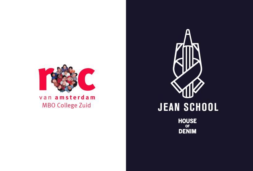 ROCvA Jean School