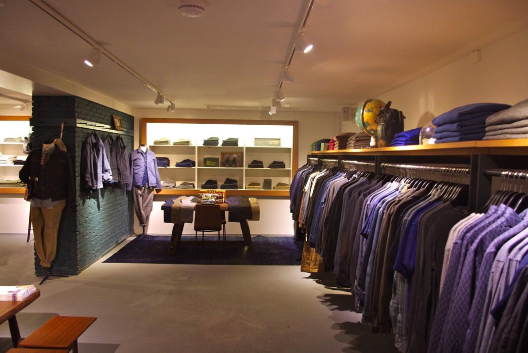 tenue-de-nimes-haarlemmerstraat-store-opening-raw-denim-event-raw