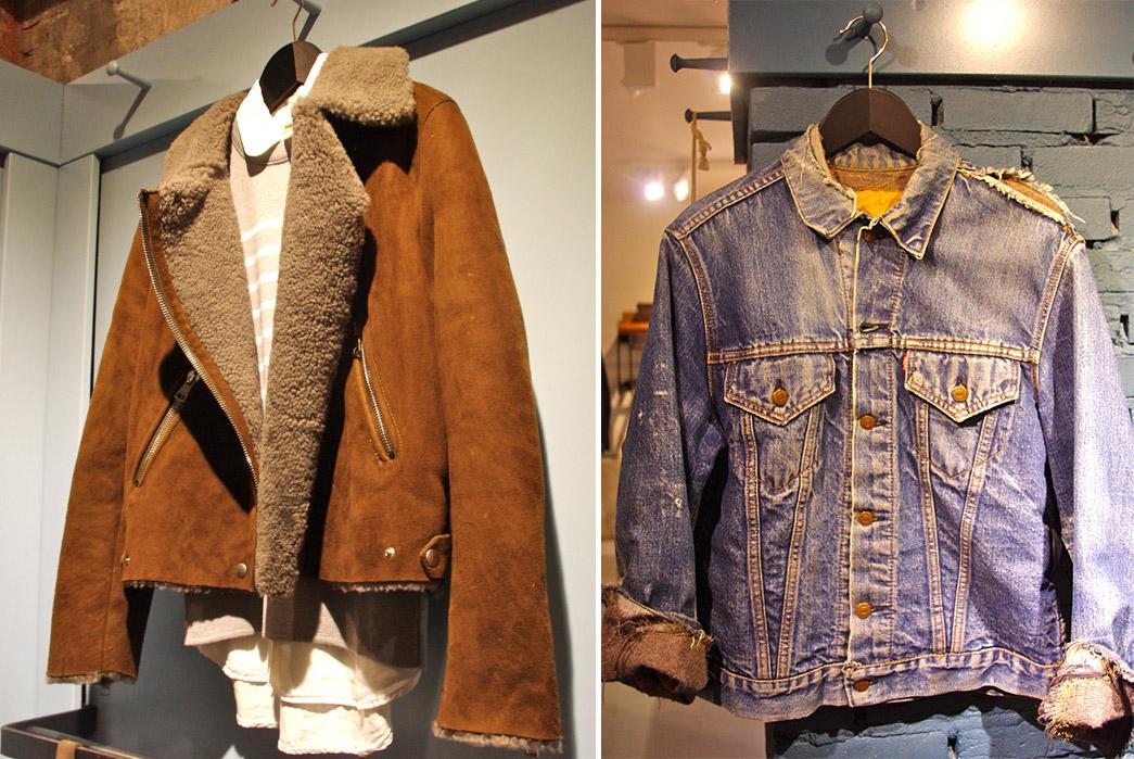 tenue-de-nimes-haarlemmerstraat-store-opening-raw-denim-jackets