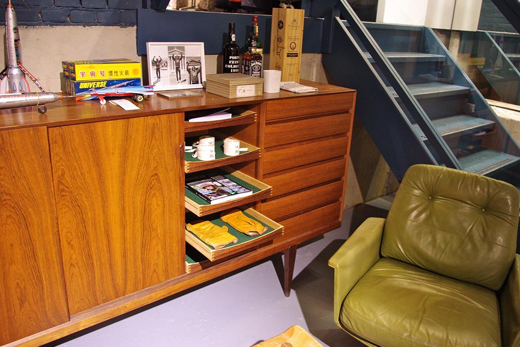 tenue-de-nimes-haarlemmerstraat-store-opening-raw-denim-office