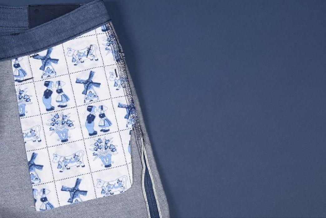 tenue-de-nimes-x-big-john-denim-review-delft-blauw-pocketbags