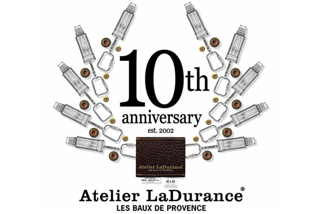 the-return-of-atelier-ladurance