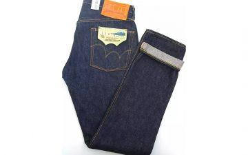Edwin-Overworks-Factory-Vintage-50's-Raw-Denim