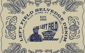 Left Field NYC