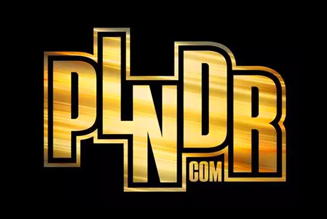 PLNDR.com's-Raw-Denim-Sale-Black-Friday-&-Black-Weekend