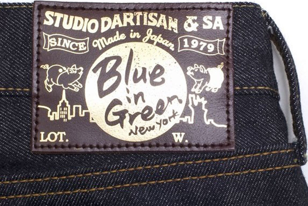 Studio-D'Artisan-x-Blue-In-Green-NY-001-Jeans