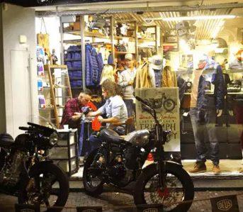 Baretta-Jeans-A-Denim-Social-Club-And-Haven