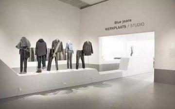 Blue-Jeans-Exhibition-Centraal-Museum-Utrecht-The-Netherlands