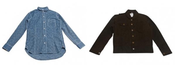 Elhaus Workwear Shirts