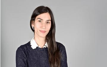 Kari Svarc Interview