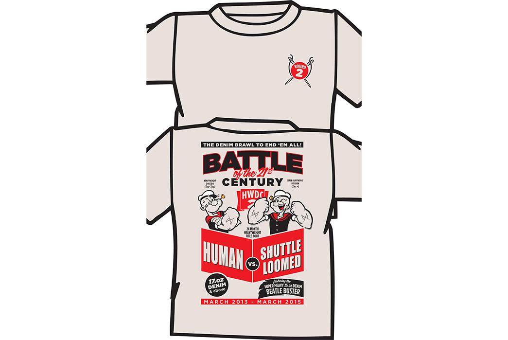 official-announcement-heavyweight-denim-championships-2013-2015-double-xx-t-shirt-for-hwdc2