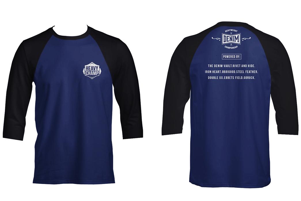 official-announcement-heavyweight-denim-championships-2013-2015-the-denim-vault-premium-raglan-3-of-4-length-sleeve-tee-for-hwdc2