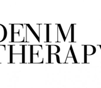 denimtherapy