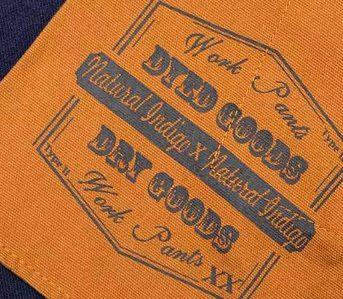 Oldblue-Co-Work-Pants-Type-II-Natural-x-Natural-Indigo