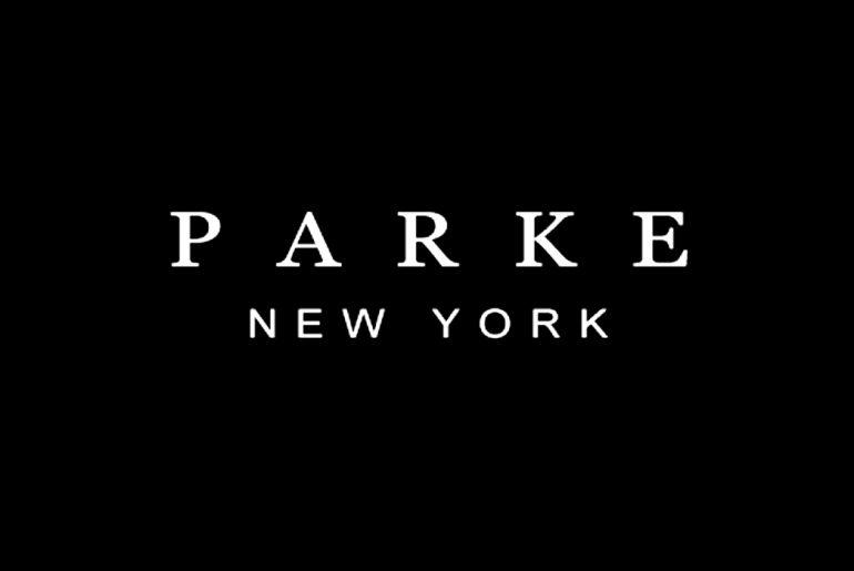 Parke-New-York-Technology-Meets-Selvedge-Denim