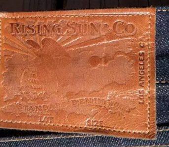 Rising-Sun-&-Co-Straight-Razor-Denim-Review