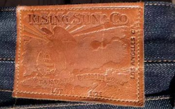 Rising-Sun-&-Co-Straight-Razor-Denim-Review