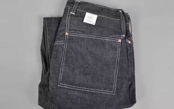 Tender-Co-Type-130-Unborn-Raw-Denim-Jeans