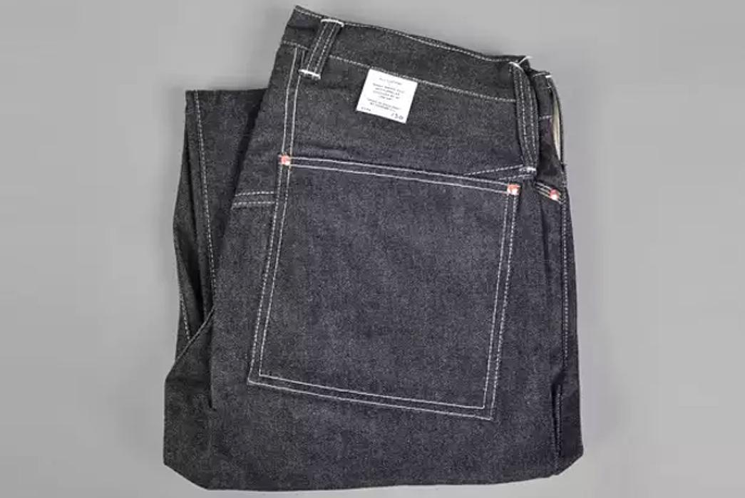 Tender-Co-Type-130-Unborn-Raw-Denim-Jeans