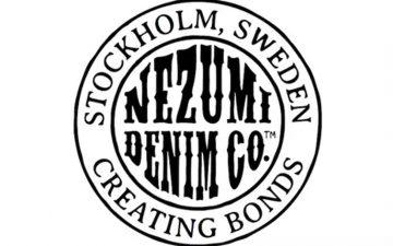An-Introduction-To-Nezumi-Denim-&-Co