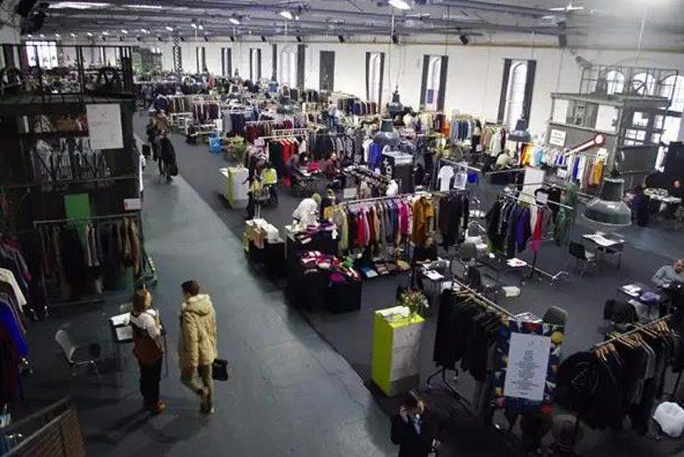 Capsule-2013-Tradeshow-A-Brief-Roundup