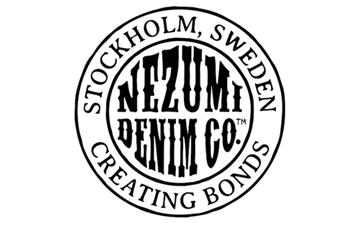 An Introduction To Nezumi Denim & Co.