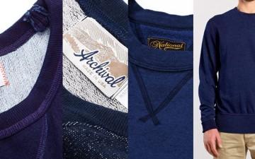 indigo-sweaters