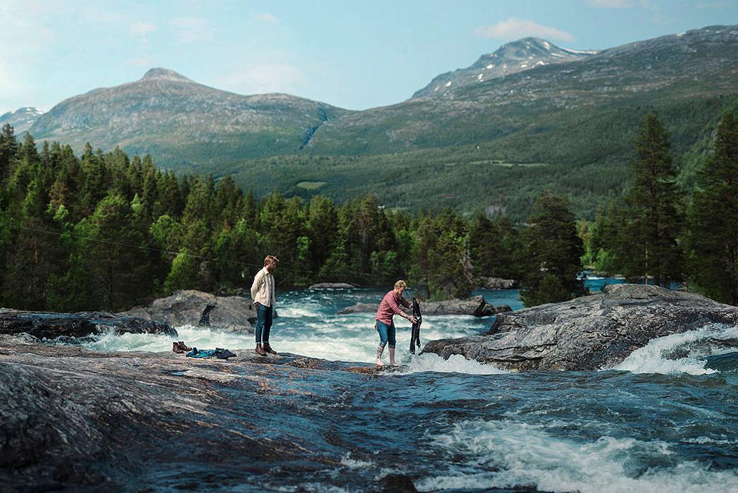 Livid-Jeans-Norwegian-Artisanal-Handcrafted-Denim