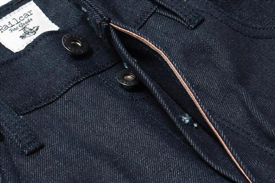 railcar-fine-goods-x-tenue-de-nimes-denim-review-buttons-and-label