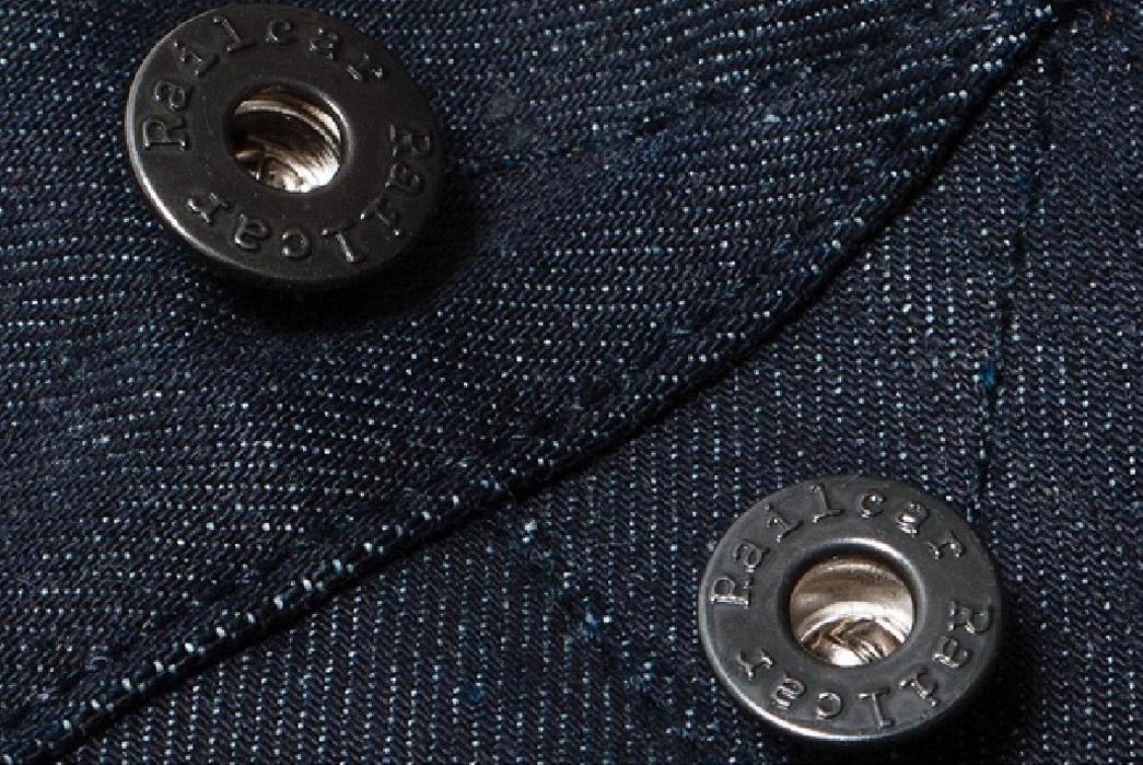 railcar-fine-goods-x-tenue-de-nimes-denim-review-fly-buttons-with-r-stitch