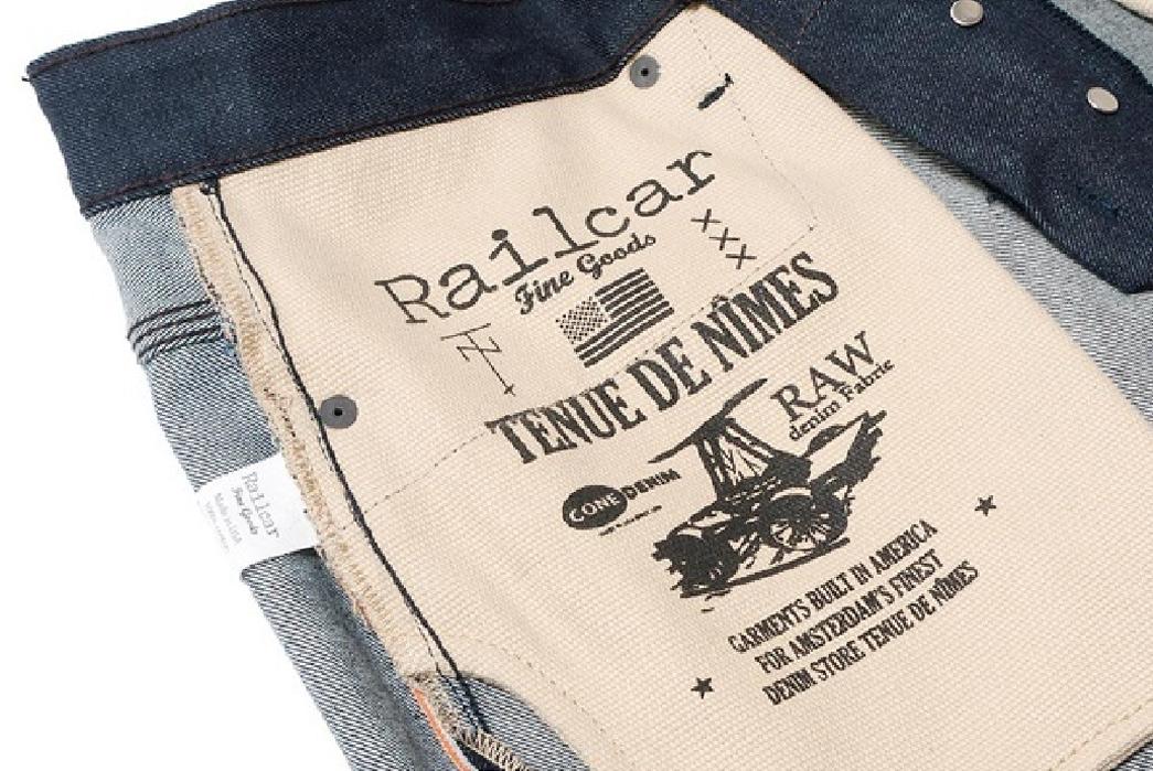 railcar-fine-goods-x-tenue-de-nimes-denim-review-inside-pocket-label