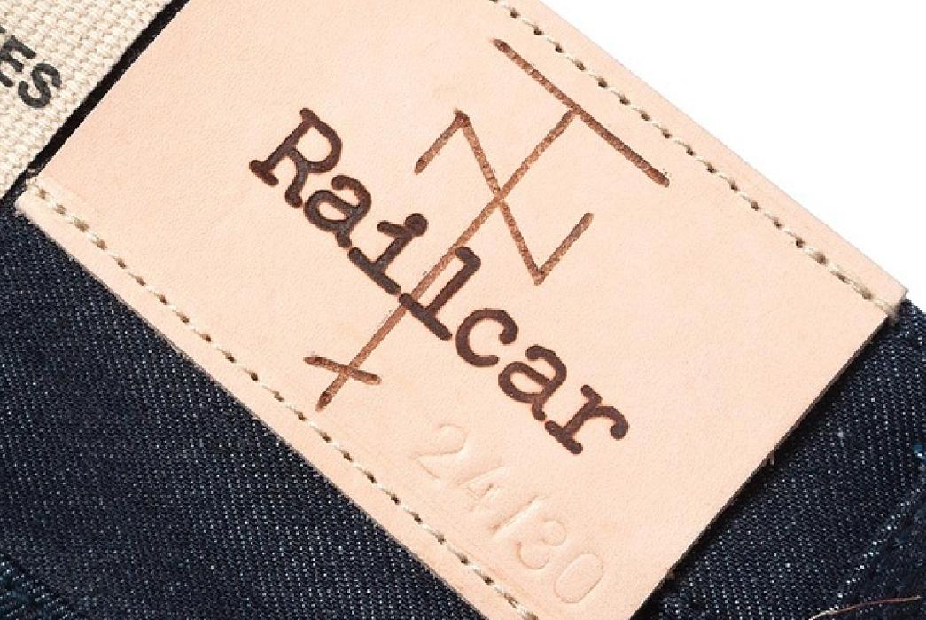 railcar-fine-goods-x-tenue-de-nimes-denim-review-label