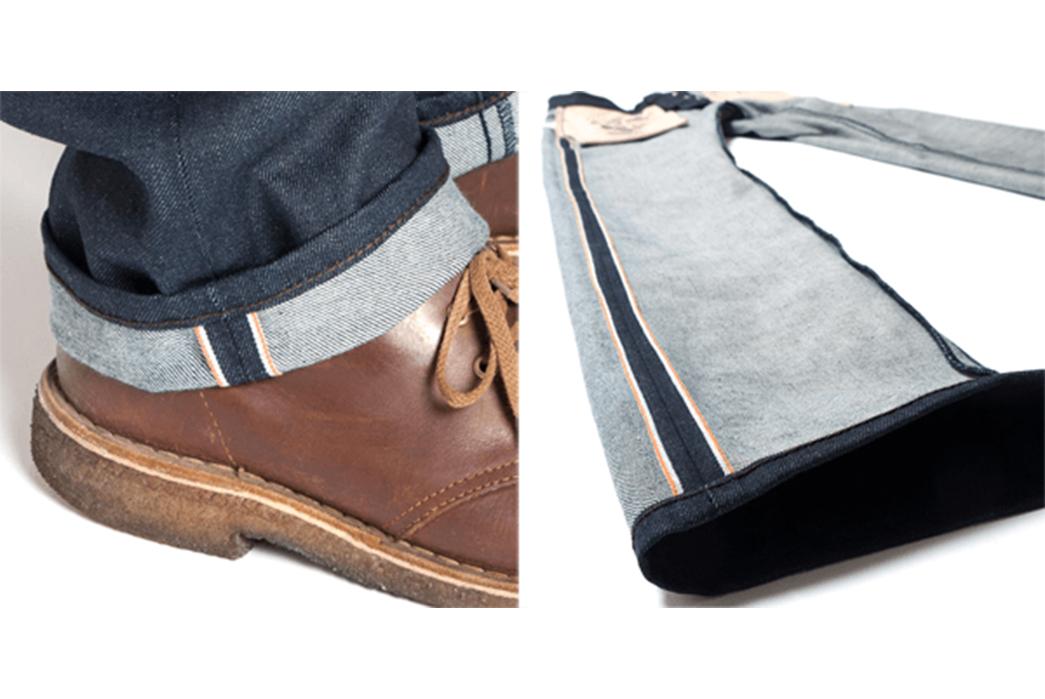 railcar-fine-goods-x-tenue-de-nimes-denim-review-shoes-and-inside