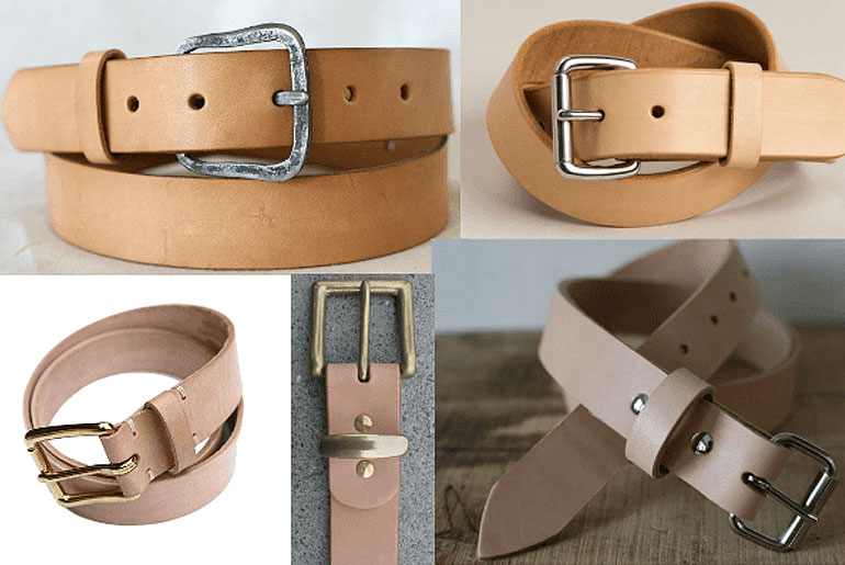 5-natural-leather-belts-that-complement-raw-denim