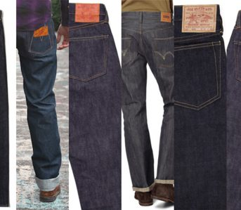 6-pairs-of-raw-denim-between-200-and-350