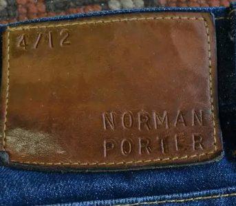 Fade-Friday-Norman-Porter-Standard-Denim