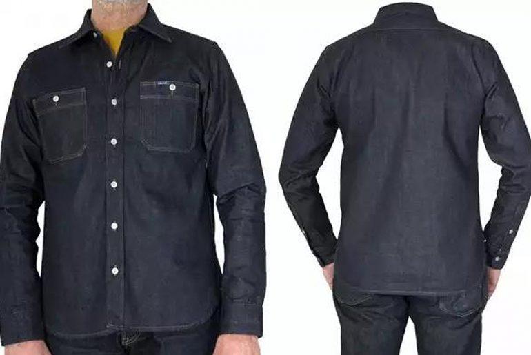 Iron-Heart's-Latest-Denim-Shirts-IHSH-75-and-IHSH-76