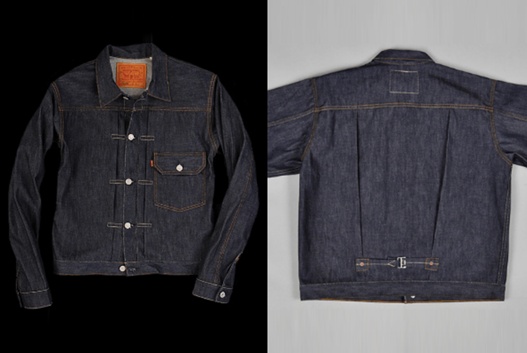 levis-denim-trucker-jacket-overview-type-i-ii-and-iii-1936-levis-type-i-jacket