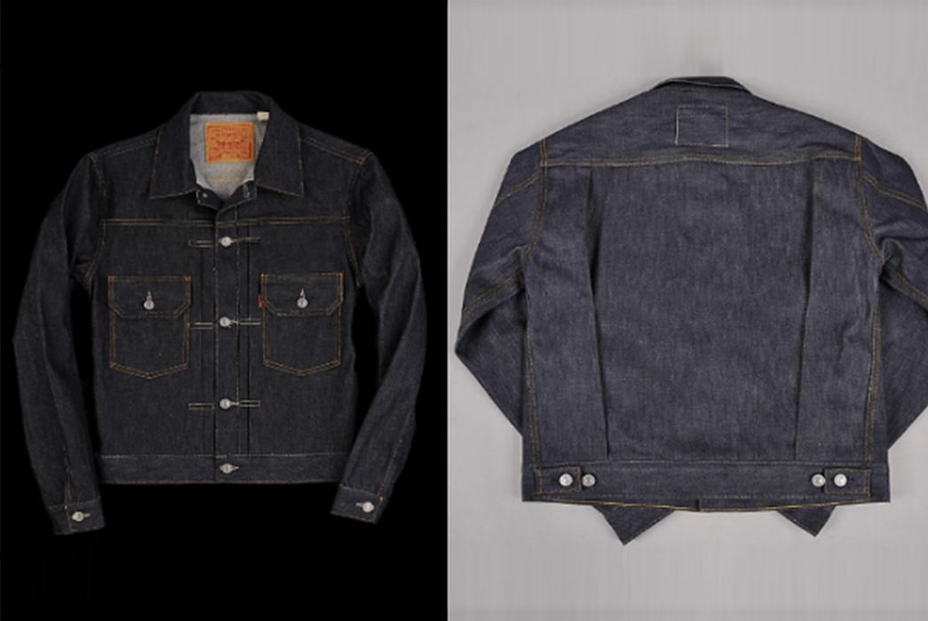 levis-denim-trucker-jacket-overview-type-i-ii-and-iii-1953-levis-type-ii-jacket