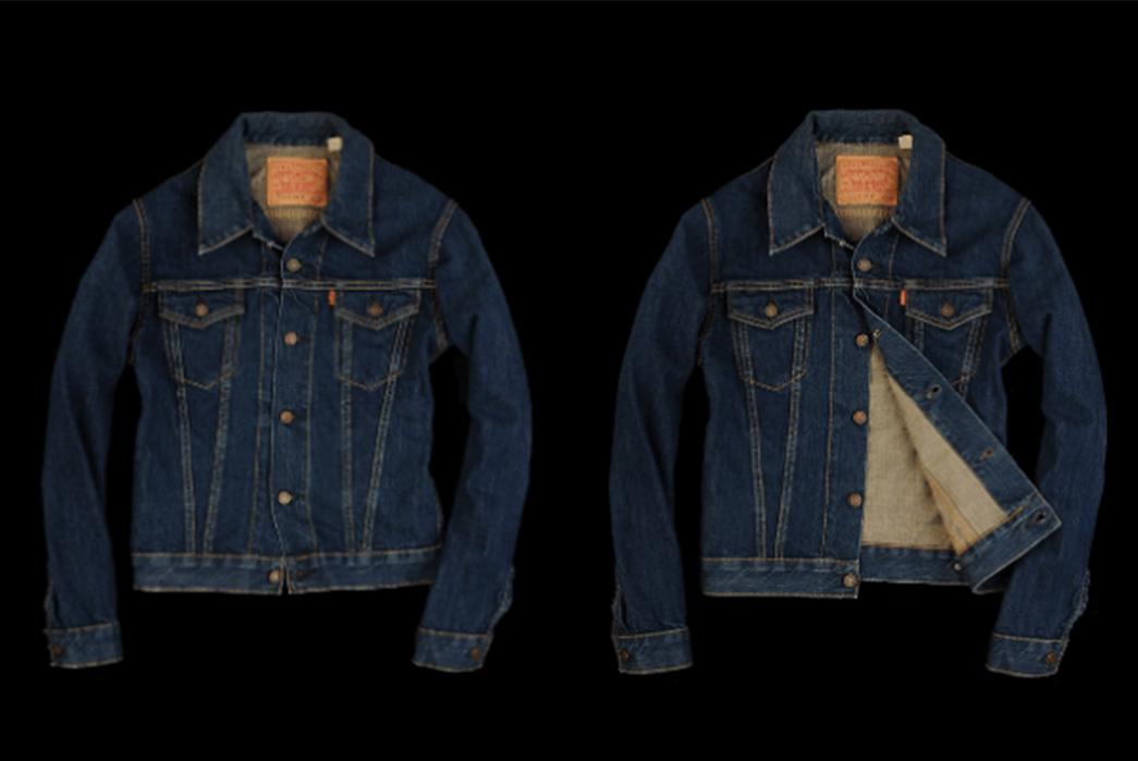levis-denim-trucker-jacket-overview-type-i-ii-and-iii-1967-levis-type-iii-jacket-rough-wash