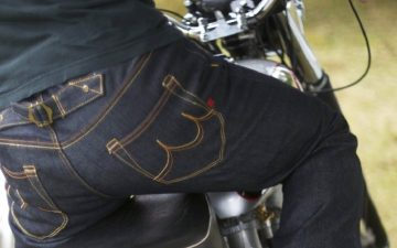 maple-motorcycle-jeans-kevlar-lined-raw-denim-for-motorcyclists-back-on-bike