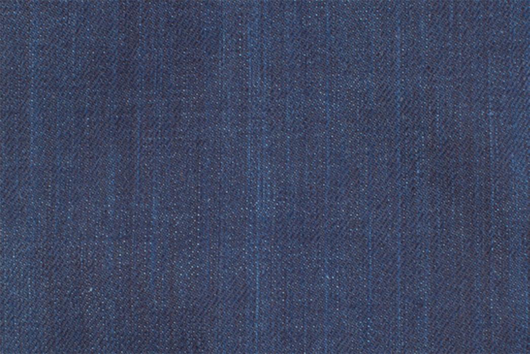 momotaro-x-tenue-de-nimes-deadstock-rope-dyed-indigo-denim-dead-stock-synthetic-indigo-13-oz-cotton-denim