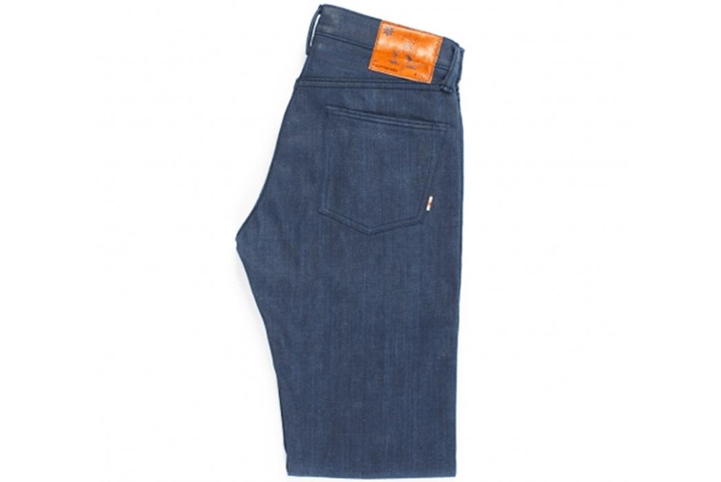 momotaro-x-tenue-de-nimes-deadstock-rope-dyed-indigo-denim-packed