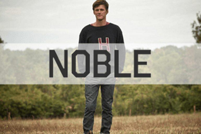 Noble-Denim-Born-Out-Of-Curiosity