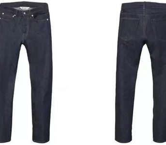 Our-Legacy-First-Cut-Raw-Denim-Just-Released
