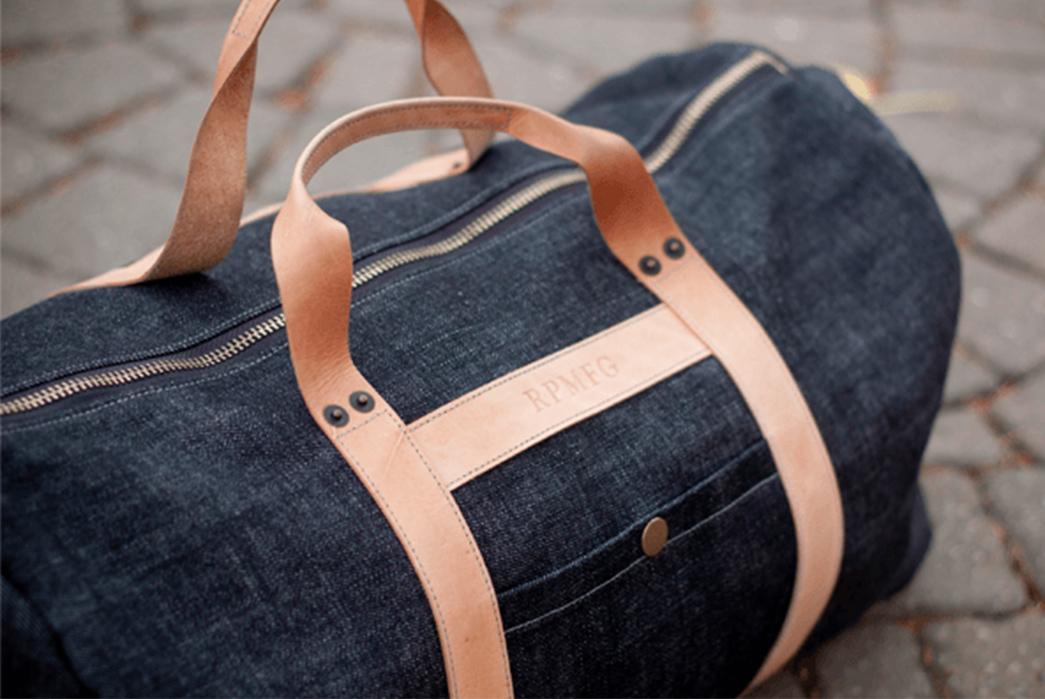 r-perkins-mfg-one-man-brands-bag