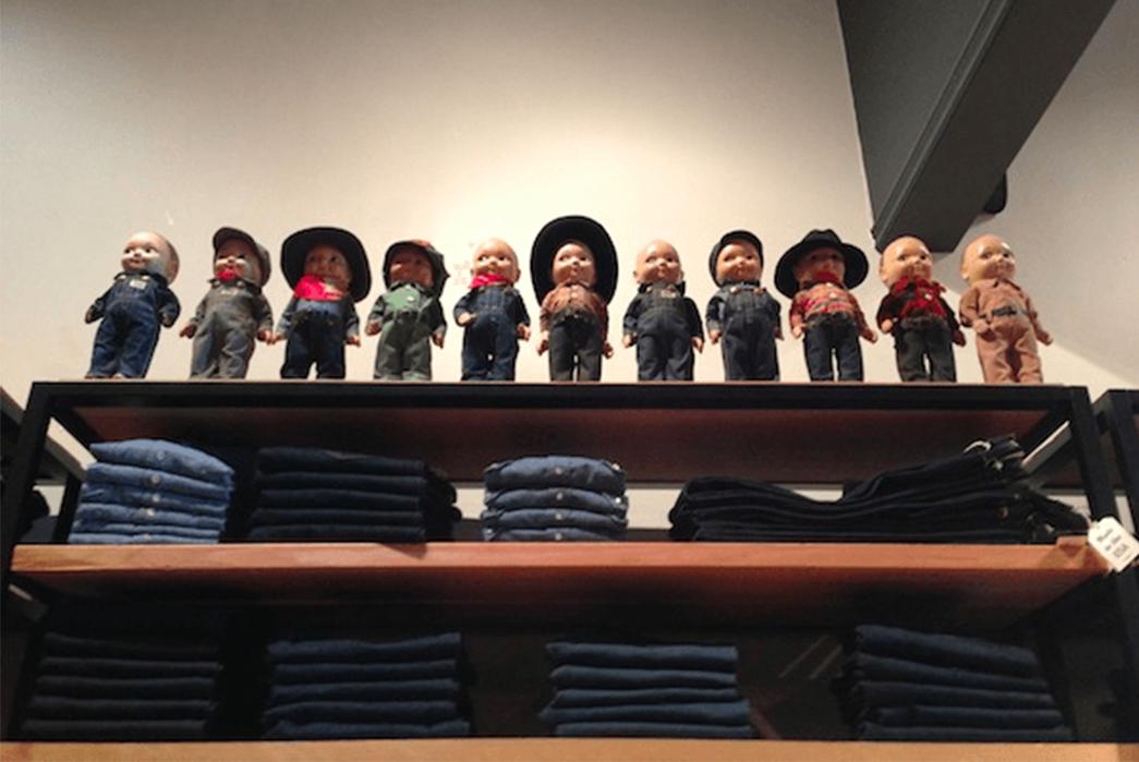 r-perkins-mfg-one-man-brands-on-the-shelves