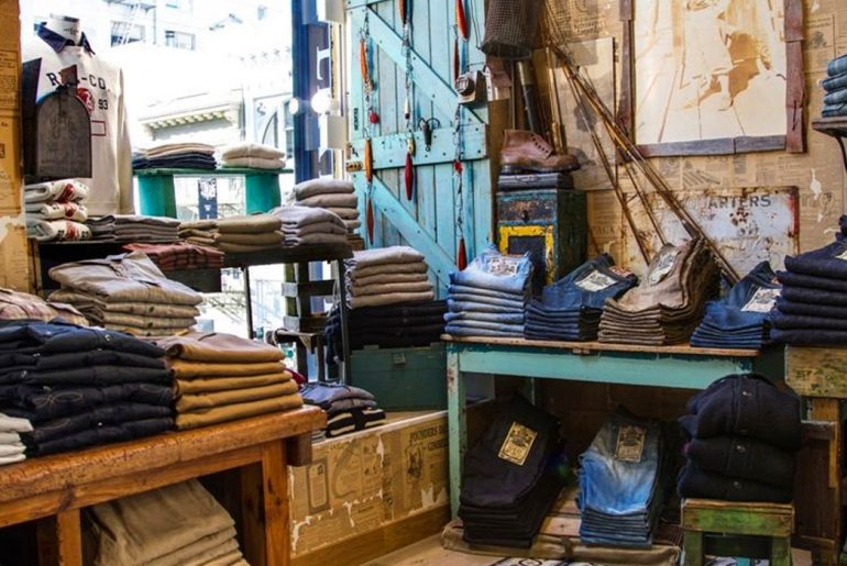 Top-Shops-In-San-Francisco-To-Buy-Raw-Denim