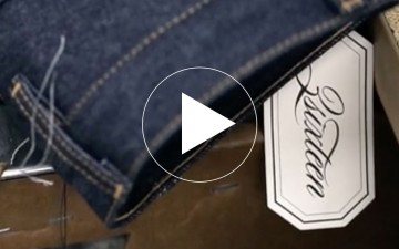 A-Day-With-3sixteen-Video-By-Kellen-Dengler