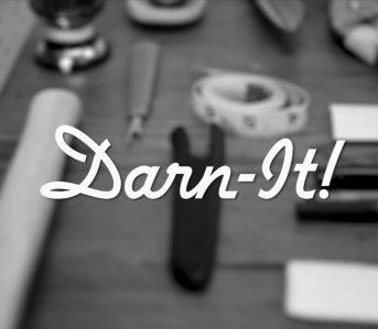 Darn-It-Self-Edge-SF's-New-Repair-Studio